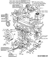 Scooter Deck Diagram likewise 1990 Yamaha Wave Runner 500 Electrical 1 Assembly besides 1990 Yamaha Wave Runner 500 Hull Deck 2 Assembly further 1991 Yamaha Wave Runner 500 Crankcase Cylinder Assembly in addition 1996 Yamaha Wave Raider 700 Steering 1 Assembly. on scooter deck diagram